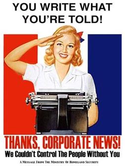 mediapropaganda