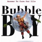 bubbleben