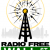 Radio Free Wall Street