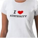 Austerity-150x150[1]