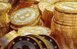 Bitcoin-news-today-2[1]