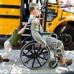 Disabled-Veterans-150x150[1]