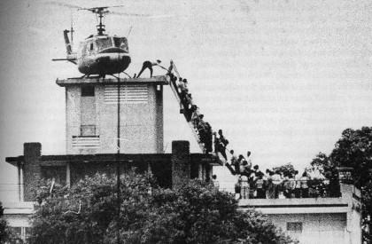 Saigon-hubert-van-es[1]