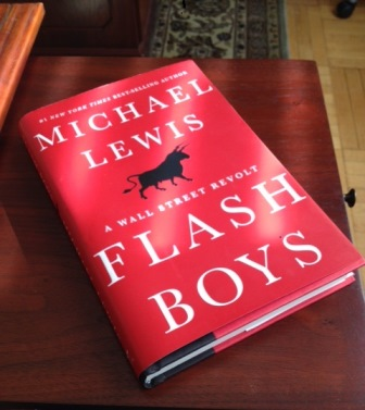 michael-lewis-flash-boys[1]