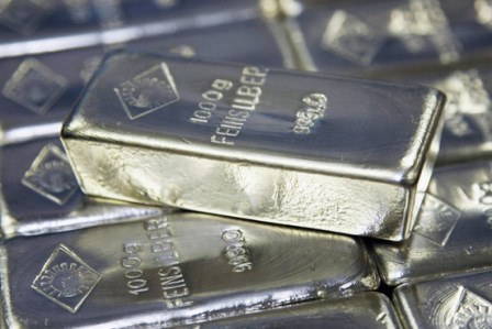 silver-prices[1]
