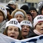 Ukraine-Help-150x150[1]