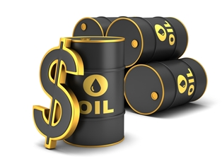 20140729-crude-oil-prices[1]