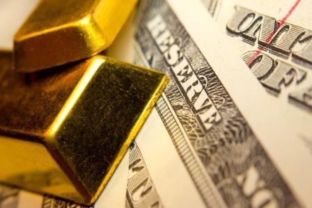 20140729-gold-spot-price[1]