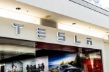 20140731-tesla-earnings[1]