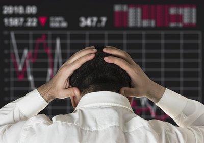 stock-market-crash1[1]
