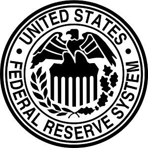 20140916_FOMC-Meeting2[1]