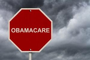 obamacare-lies