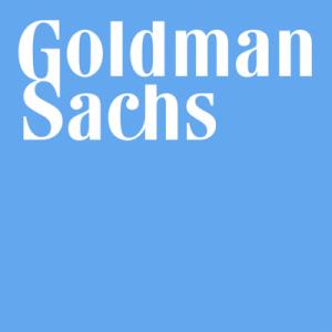20141006-goldman-sachs-tapes2-300x300