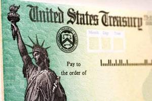 US-Treasury-market
