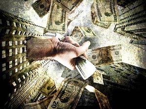 hand-grabbing-money