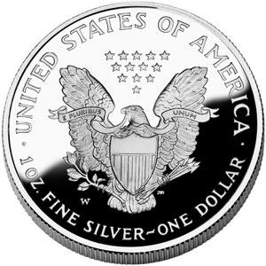 silver-coin-sales
