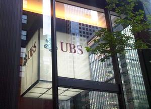UBS-office-window