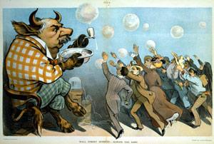 bull-bubbles-cartoon