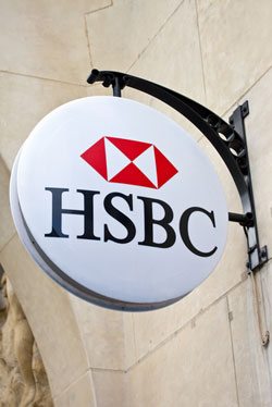 hsbc_sign