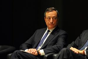 european-central-bank-Mario