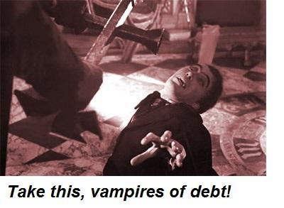vampires-of-debt
