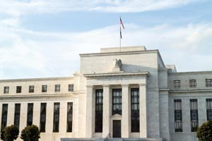Fed-Federal-Reserve-Building