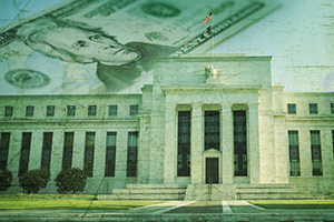 federal-reserve-currency-money
