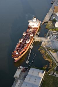 oil-ship-cargo-boat