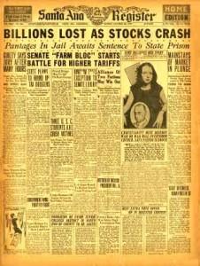 1929-Crash-Newspaper-226x300