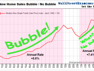 Bubble or Not- Click to enlarge