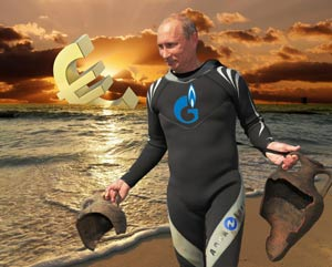 putin-with-euro-and-oil