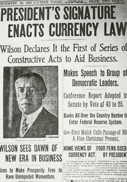 wilson-constructive-acts1