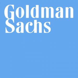20141006-goldman-sachs-tapes2-300x300