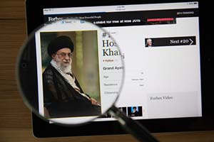 iran-leader