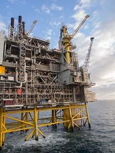 oil-1-225x300