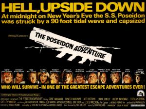 poseidon-adventure-poster-2