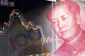China-oil-yuan