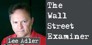 The Wall Street Examiner